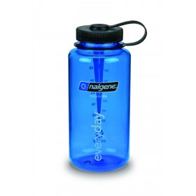 Бутылка Nalgene Everyday 32oz WM (синий)