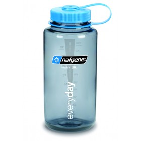 Бутылка Nalgene Everyday 32oz WM (серый)