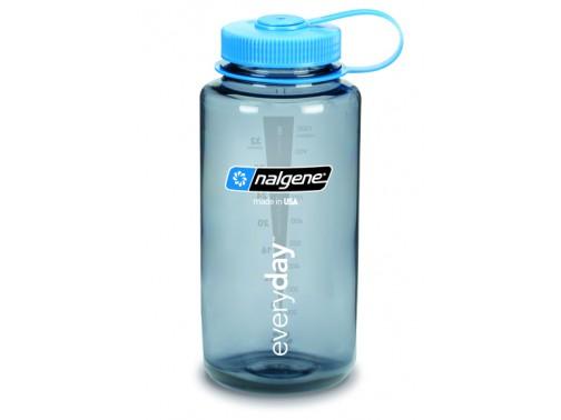Бутылка Nalgene Everyday 32oz WM (серый)