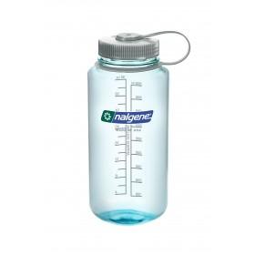 Бутылка Nalgene Everyday 32oz WM (морская пена)