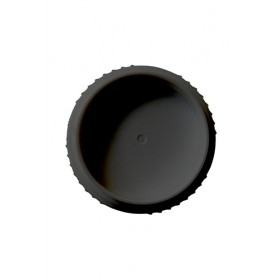Крышка Nalgene Pillid (черный)
