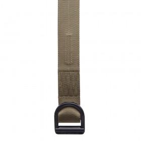 """Ремень 5.11 Tactical Operator Belt - 1 3/4"""" Wide (120 Coyote)"""