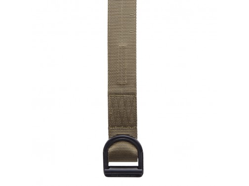 "Ремень 5.11 Tactical Operator Belt - 1 3/4"" Wide (120 Coyote)"