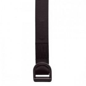 "Ремень 5.11 Tactical Operator Belt - 1 3/4"" Wide (размер S, 019 Black)"