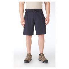 Шорты 5.11 Tactical Shorts (Waist 30, Fire Navy)