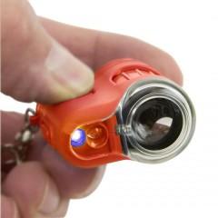 Карманный микроскоп Carson MicroMini