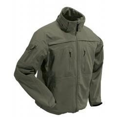 Куртка 5.11 Tactical Sabre Jacket (XS, зеленый)