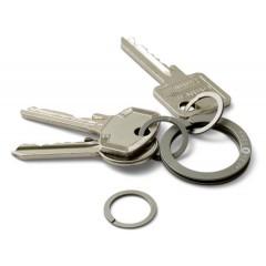 Кольцо для ключей FREEKEY System (5+ ключей)