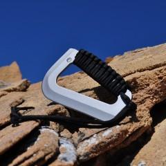 Инструмент для выживания Freemont Knives Farson Blade