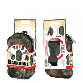 Чехол Nite Ize Backbone case #10 (Mossy Oak)