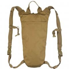Гидратор-рюкзак Red Rock Rapid (койот)