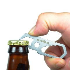 Мультитул Screwpop Wrench SAE