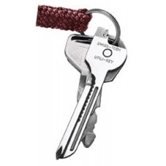 Мультитул Swiss+Tech Utili-Key (блистер)