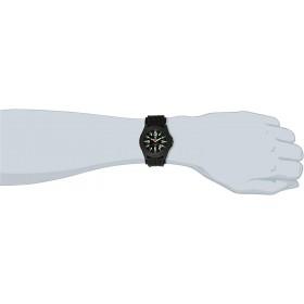 Часы с тритиевой подсветкой Smith and Wesson Soldier, нейлоновый ремешок