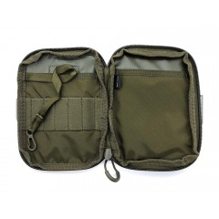 Органайзер BLACKHAWK! BDU Mini Pocket Pack (олива)