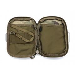 Органайзер BLACKHAWK! BDU Mini Pocket Pack (Multicam)