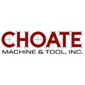Choate Machine & Tool