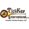 TickKey
