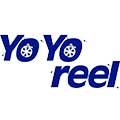 Yo-Yo Reel