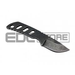 Шейный нож MTech Mini Neck 2031
