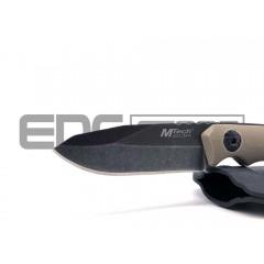 Шейный нож MTech Neck 2030