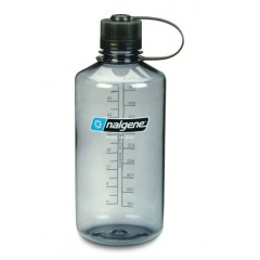 Бутылка Nalgene Everyday 32oz NM (серый)