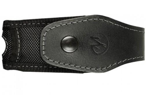"Чехол Leatherman Standard 4.5"""