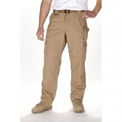 Брюки 5.11 Tactical Taclite Pro Pants (размер 34/36, 120 Coyote)