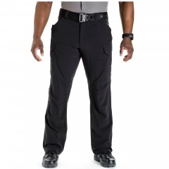 Брюки 5.11 Tactical Traverse Pant (размер 34/32, 019 Black)