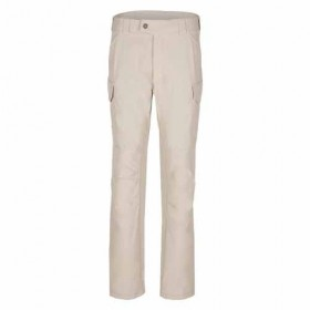 Брюки 5.11 Tactical Traverse Pant (размер 32/32, 055 Khaki)