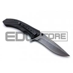 Складной нож Black Legion 199
