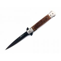Складной нож MTech 550FLS