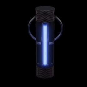 Тритиевый брелок Firefly MegaGlow