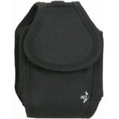 Чехол Nite Ize Clip Case Small (черный)