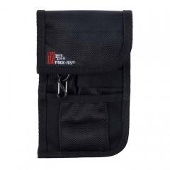 Чехол Nite Ize Clip Pock-its XL (черный)