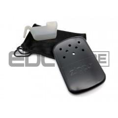 Каталитическая грелка Zippo 12-Hour Black Matte Hand Warmer 40286
