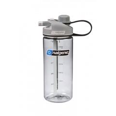Бутылка Nalgene MultiDrink (прозрачный)