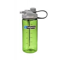 Бутылка Nalgene MultiDrink (зеленый)