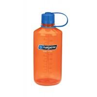 Бутылка Nalgene Everyday 32oz NM (оранжевый)