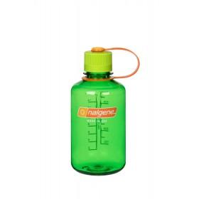 Бутылка Nalgene Everyday 16oz NM (зеленая дыня)