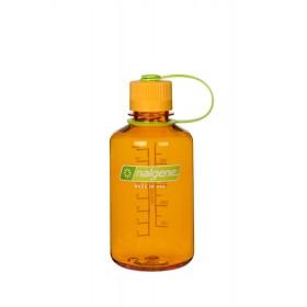 Бутылка Nalgene Everyday 16oz NM (оранжевый клементин)
