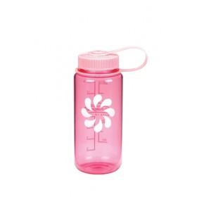 Бутылка Nalgene Everyday 16oz WM (розовый)