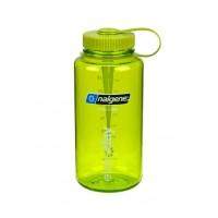 Бутылка Nalgene Everyday 32oz WM (зеленый)