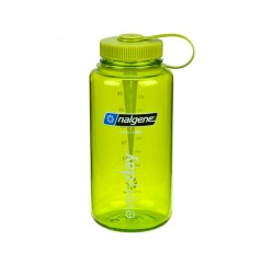 Бутылка Nalgene Everyday 32oz WM (зеленый)
