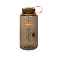 Бутылка Nalgene Everyday 32oz WM (коричневый лес)