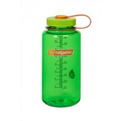 Бутылка Nalgene Everyday 32oz WM (зеленая дыня)