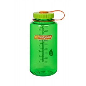 Бутылка Nalgene Everyday 32oz WM (зеленая дыня)