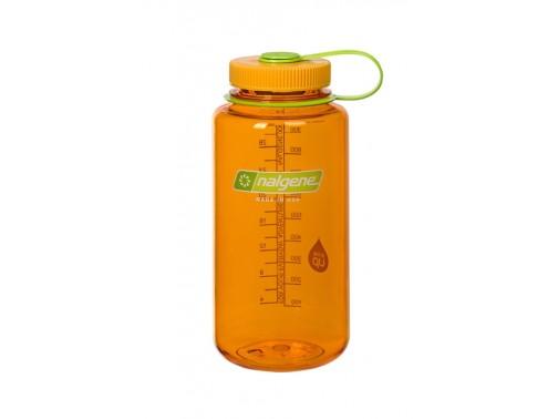 Бутылка Nalgene Everyday 32oz WM (оранжевый клементин)