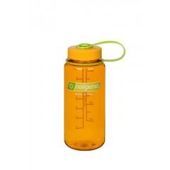 Бутылка Nalgene Everyday 16oz WM (оранжевый клементин)