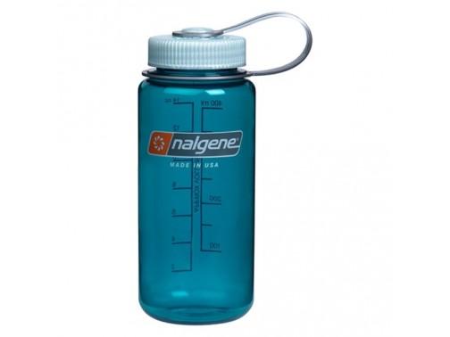 Бутылка Nalgene Everyday 16oz WM (морская волна)